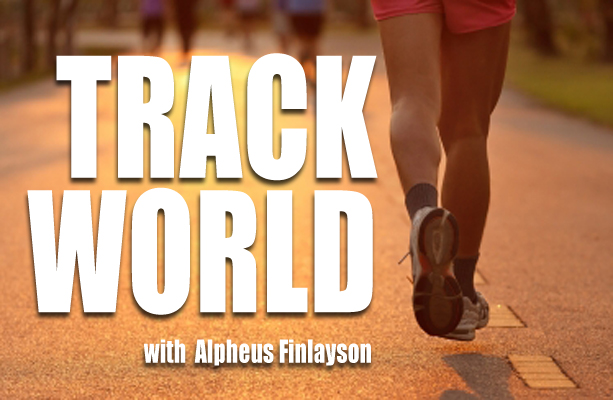 TRACK feat