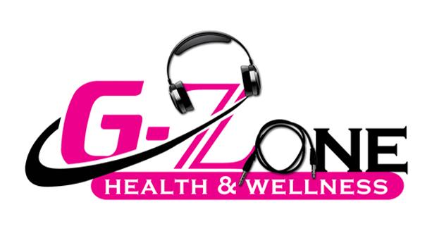 G-Zone Health & Wellness
