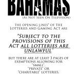 BHS Fact 1